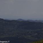 Monte Pelpi (302)