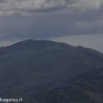 Monte Pelpi (303) Monte Gottero