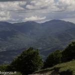 Monte Pelpi (304)