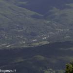 Monte Pelpi (305)