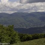 Monte Pelpi (307)