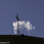 Monte Pelpi (308)