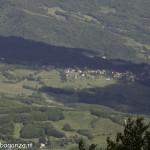 Monte Pelpi (310)