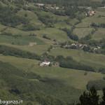 Monte Pelpi (311)