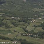 Monte Pelpi (312)