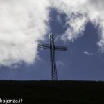 Monte Pelpi (315)