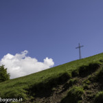 Monte Pelpi (325)
