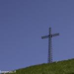 Monte Pelpi (326)