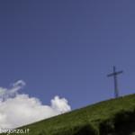 Monte Pelpi (327)