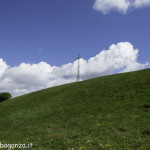 Monte Pelpi (347)