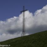 Monte Pelpi (348)