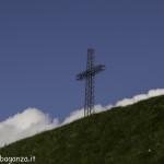 Monte Pelpi (356)