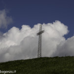 Monte Pelpi (358)