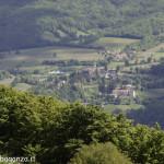 Monte Pelpi (364)
