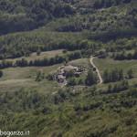Monte Pelpi (365)