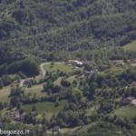 Monte Pelpi (366)