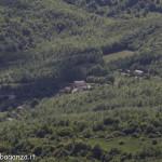 Monte Pelpi (367)