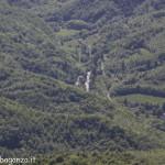 Monte Pelpi (368)