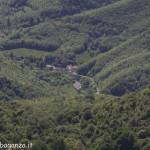 Monte Pelpi (369)