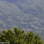 Monte Pelpi (370)