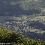 Monte Pelpi (371)