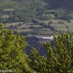 Monte Pelpi (372)
