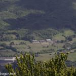Monte Pelpi (373)