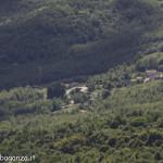 Monte Pelpi (374)