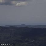 Monte Pelpi (375)