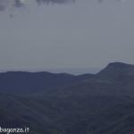 Monte Pelpi (376)