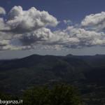 Monte Pelpi (377)