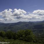Monte Pelpi (378)