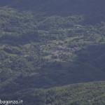 Monte Pelpi (380)