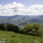 Monte Pelpi (381)