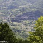 Monte Pelpi (382)