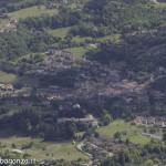 Monte Pelpi (383) Bedonia