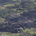 Monte Pelpi (384) Bedonia