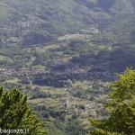 Monte Pelpi (385) Bedonia