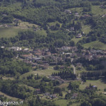Monte Pelpi (386) Bedonia