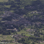 Monte Pelpi (387) Bedonia