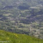 Monte Pelpi (388) Bedonia