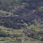 Monte Pelpi (389) Bedonia