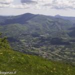 Monte Pelpi (390)
