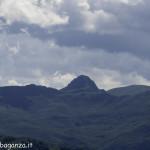 Monte Pelpi (396)