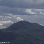 Monte Pelpi (397)