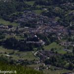 Monte Pelpi (402) Bedonia