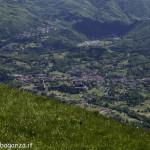Monte Pelpi (404) Bedonia