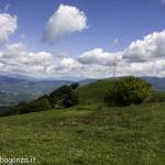 Monte Pelpi (413)