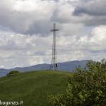 Monte Pelpi (415)