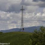 Monte Pelpi (416)